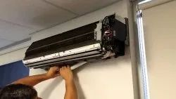 Corrective Maintenance AC Repairing Services, in Pan India