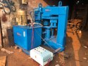 Rotary Fly Ash Brick Making Machine