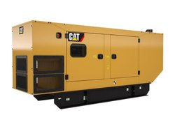 Cat-Catterpillar, Diesel Generator, Silent Generator, Power Generator, DG Sets, Diesel Engine Generator
