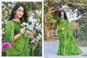 Bela Fashion Moksha Vol-2 Georgette Saree Catalog Collection