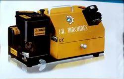 JK-313 End Mill Cutter Grinder