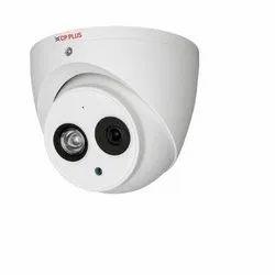 2 MP CP Plus Dome CCTV Camera