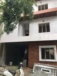 Residential Projects Concrete Frame Structures Building Contractors, in Bengaluru