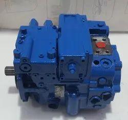 Eaton 3922-092 Model Hydraulic Pump