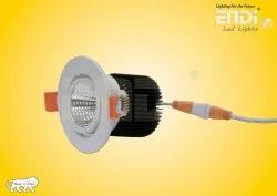 6W COB Spot Light