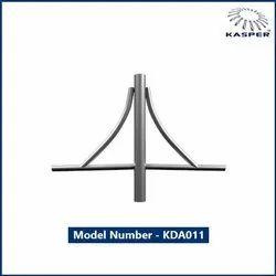 Double Arm KDA011