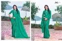 Bela Fashion Moksha Vol-2 Georgette Saree Catalog Collection