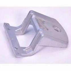 Stenter Machine Harish Supra Pin Block