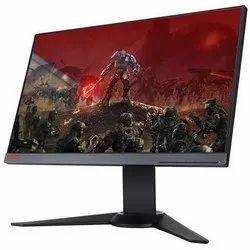 Lenovo Legion Y25f  Gaming LCD Monitor