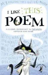 School Poem Book Printing Services