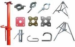 Shoring Prop Accessories