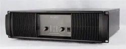 2000 Watt Black Dj Amplifiers, Channel: 2, 20-20KHz