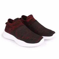 DAYZ SPORTS Socks Shoes, Size: 6-10