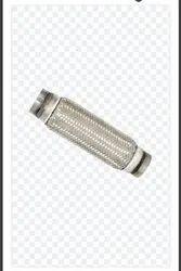 Automobile  Bellow Pipe