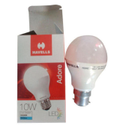 Round Cool Daylight Havells 10w Led Bulb