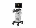 Ge Versana Balance Ultrasound Machine