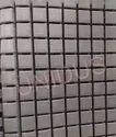 Square Acoustic Foam