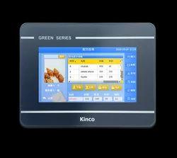 Kinco HMI GLO43/GLO43E