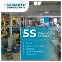 5S Consulting Service