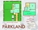 The Parkland Bungalow