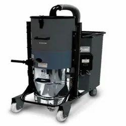 Professional Series Vacuum Cleaners