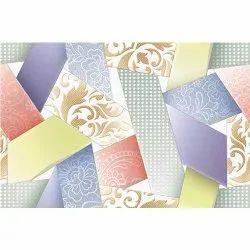 SUNHERT Glossy Digital Wall TileS