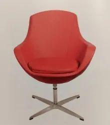 Lounge And Designer Chair - Toledo
