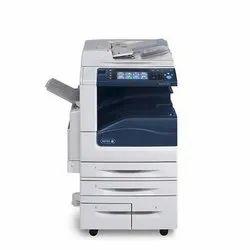 Xerox Work Centre 7970, A3 Size, Auto duplex, Refurbished Copier, Printer Scanner