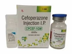 CPCEF-1GM Injection
