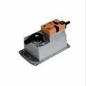 BELIMO DR230A-5 Rotary actuator