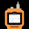 279 Portable Gas Detector