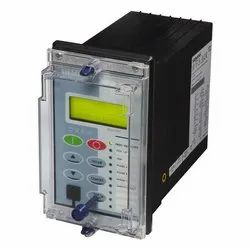 Siemens Reyrolle 7SR1004 Overcurrent Protection Numerical Relay