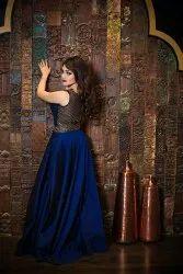 Fashion Photography Services, Event Location: Kolkata