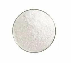 Chloramphenicol Palmitate, 25 Kg