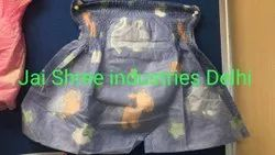 Dipers Cotton BABY DIAPERS