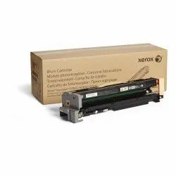 XEROX B7025 / B7030 / B7035 Drum Cartridge (113R00779)