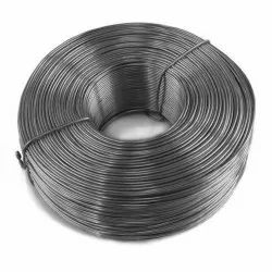 Stainless Steel 304 Wire Rod