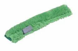 Unger Smart Mop Micro Sleeve