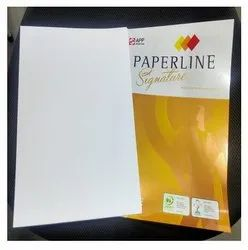 Paperline Signature Copy Paper