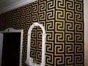 Geometric Patterns Wallpapers