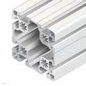 45x90 Aluminium Profiles