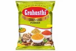 12 gm Coriander Powder, For Cooking