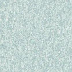 Plain Wallpaper