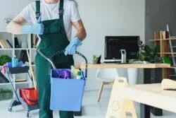 Office Cleaning Service, in Gujarat