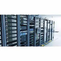 Server Rental Services, Hard-Disk: 1TB