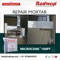 MICROCONE 100PT