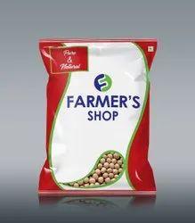 1 Kg White Pea Beans