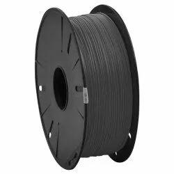 PCL 3D Printing Filament