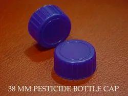 38 Mm Pesticides Bottle Caps