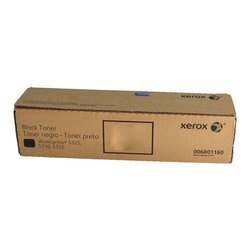 Xerox Wc 5325 Toner Cartridge